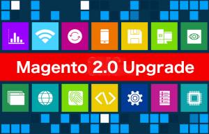 Magento 2 Upgrade | Goivvy.com