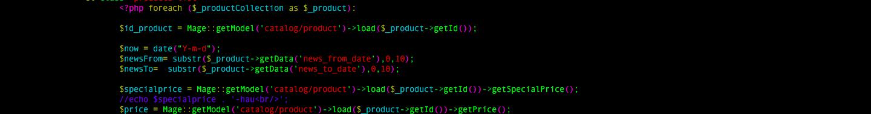 8s to 0.8s TTFB optimization | Inside loop developer loads product models | Goivvy.com