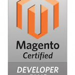 Magento Certificate Study Guide - #2 Request Flow - Part 1