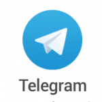 How to send Telegram phone alarms with PHP script for dummies