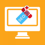 Common SEO Mistakes that Most Users make with Magento