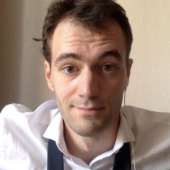 Konstantin Gerasimov | Magento Certified Developer