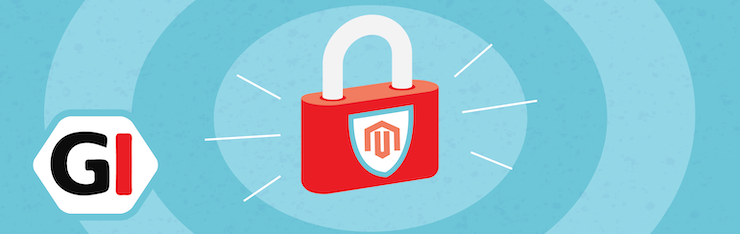 Magento Security Audit Service