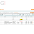 Magento call for price extension screenshot 6