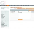 Magento call for price extension screenshot 2