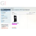 Magento call for price extension screenshot 1