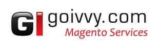 speed up magento, upgrade magento, magento development at www.goivvy.com